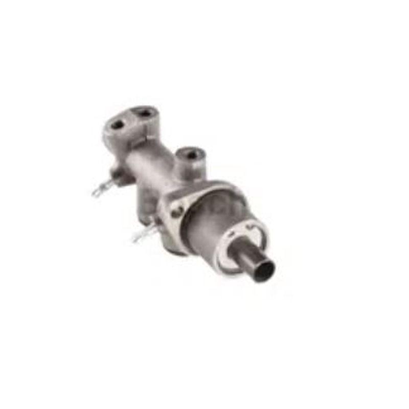 6502270-cilindro-mestre-freio-sem-abs-sem-reservatorio-duplo-bosch