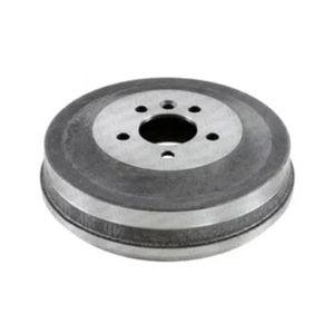 6391583-tambor-freio-traseiro-294-4mm-5-furos-sem-cubo-hf90a-hipper-freios