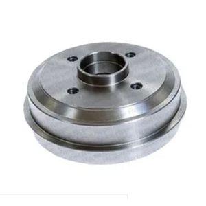 6391532-tambor-freio-traseiro-180mm-4-furos-com-cubo-hf735-hipper-freios