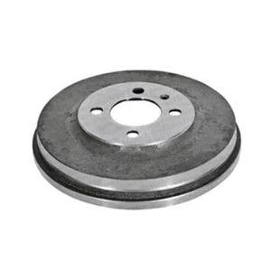 6391427-tambor-freio-traseiro-230mm-4-furos-sem-cubo-hf65c-hipper-freios