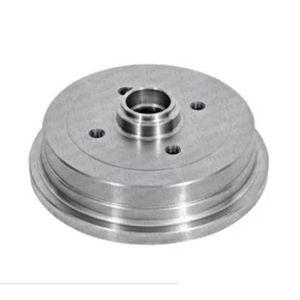 6391419-tambor-freio-traseiro-180mm-4-furos-com-cubo-hf65b-hipper-freios
