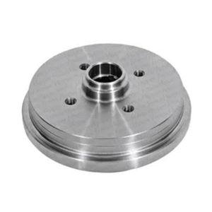 6391401-tambor-freio-traseiro-180mm-4-furos-com-cubo-hf65a-hipper-freios
