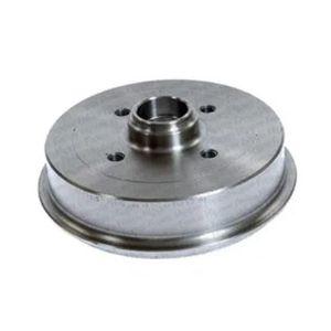 6391397-tambor-freio-traseiro-180mm-4-furos-com-cubo-hf65-hipper-freios