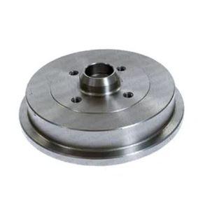 6391389-tambor-freio-traseiro-200mm-4-furos-com-cubo-hf64-hipper-freios