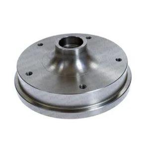 6391371-tambor-freio-dianteiro-229-5mm-5-furos-com-cubo-hf62-hipper-freios