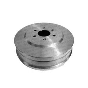6391320-tambor-freio-traseiro-295mm-6-furos-sem-cubo-hf605a-hipper-freios