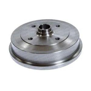 6391303-tambor-freio-dianteiro-230mm-4-furos-com-cubo-hf60-hipper-freios