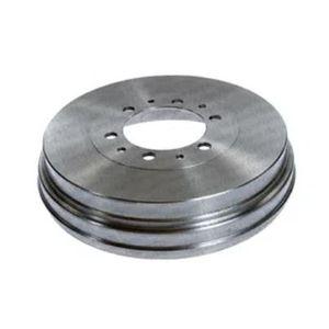 6391231-tambor-freio-traseiro-295mm-6-furos-sem-cubo-hf480c-hipper-freios