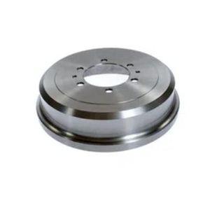 6391214-tambor-freio-traseiro-295mm-6-furos-sem-cubo-hf480a-hipper-freios