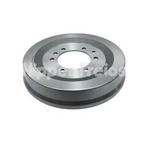 6391206-tambor-freio-dianteiro-traseiro-305mm-6-furos-hipper-freios