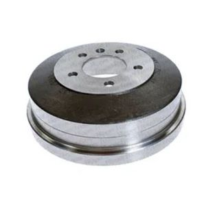 6391192-tambor-freio-traseiro-280-5mm-5-furos-sem-cubo-hf473-hipper-freios