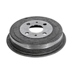 6391061-tambor-freio-traseiro-203-2mm-hipper-freios