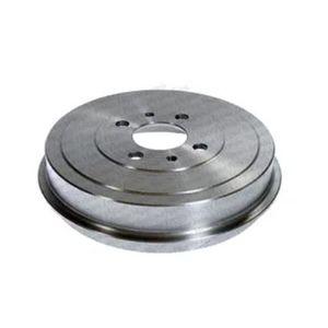 6391044-tambor-freio-traseiro-228mm-hipper-freios