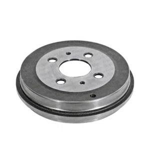6391036-tambor-freio-traseiro-185-4mm-4-furos-hipper-freios