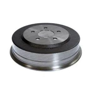 6391028-tambor-freio-traseiro-279-5mm-5-furos-hipper-freios