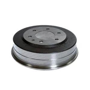 6391001-tambor-freio-traseiro-279-5mm-6-furos-hipper-freios