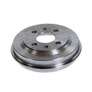 6390986-tambor-freio-traseiro-185-4mm-4-furos-hipper-freios