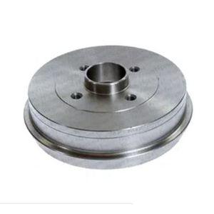 6390854-tambor-freio-traseiro-203mm-4-furos-hipper-freios