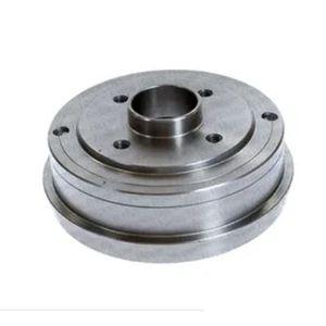 6390838-tambor-freio-traseiro-180mm-4-furos-hipper-freios