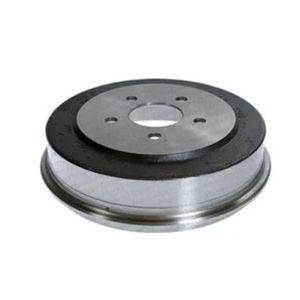 6390757-tambor-freio-traseiro-279-5mm-hipper-freios