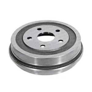 6390749-tambor-freio-traseiro-229mm-5-furos-hipper-freios