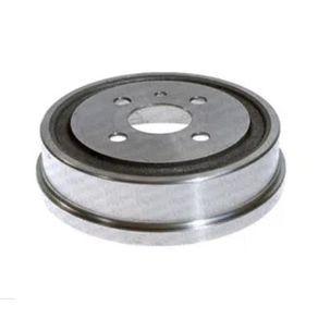 6390722-tambor-freio-traseiro-200mm-4-furos-sem-cubo-hf26-hipper-freios