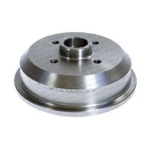 6390706-tambor-freio-traseiro-180mm-4-furos-com-cubo-hf24a-hipper-freios