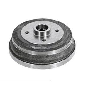 6390692-tambor-freio-traseiro-200mm-4-furos-com-cubo-hf24-hipper-freios