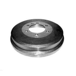 6390684-tambor-freio-traseiro-295mm-6-furos-sem-cubo-hf21f-hipper-freios