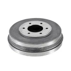 6390625-tambor-freio-traseiro-295mm-6-furos-sem-cubo-hf202c-hipper-freios