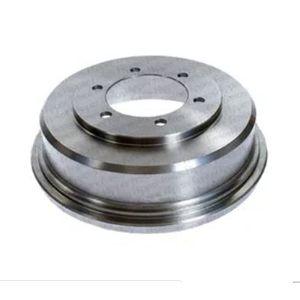 6390617-tambor-freio-traseiro-270mm-6-furos-sem-cubo-hf202b-hipper-freios