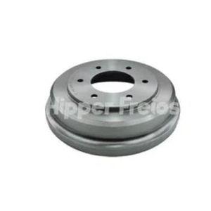 6390609-tambor-freio-traseiro-254mm-6-furos-sem-cubo-hf202-hipper-freios