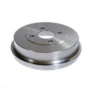 6390587-tambor-freio-traseiro-228mm-4-furos-sem-cubo-hf19a-hipper-freios