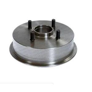 6390579-tambor-freio-traseiro-180mm-4-furos-com-cubo-hf19-hipper-freios