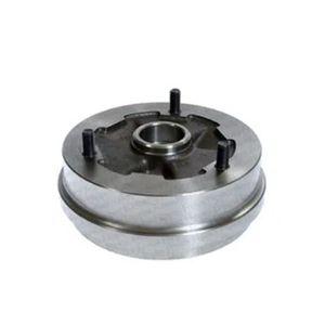 6390544-tambor-freio-traseiro-180mm-3-furos-com-cubo-hf17-hipper-freios