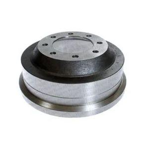 6390498-tambor-freio-traseiro-305mm-8-furos-sem-cubo-hf115-hipper-freios