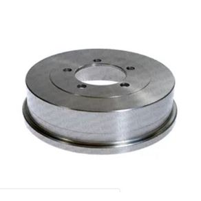 6390439-tambor-freio-traseiro-280mm-5-furos-sem-cubo-hf114-hipper-freios
