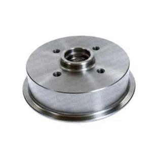 6390404-tambor-freio-traseiro-180mm-4-furos-com-cubo-hf112-hipper-freios