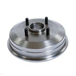 6390382-tambor-freio-traseiro-203mm-4-furos-com-cubo-hf111-hipper-freios
