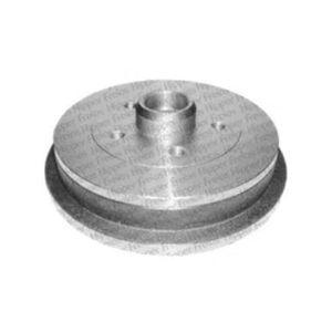 6390358-tambor-freio-traseiro-200mm-5-furos-com-cubo-hf08c-hipper-freios