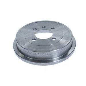6390340-tambor-freio-traseiro-200mm-4-furos-sem-cubo-hf08b-hipper-freios