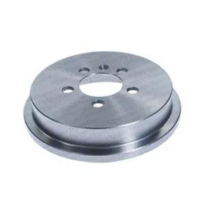 6390331-tambor-freio-traseiro-200mm-5-furos-sem-cubo-hf08a-hipper-freios