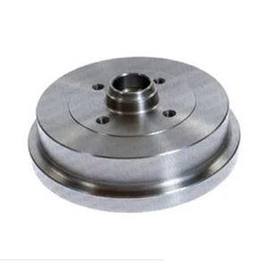 6390323-tambor-freio-traseiro-200mm-4-furos-com-cubo-hf08-hipper-freios