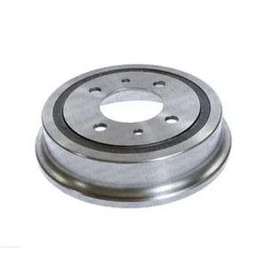 6390315-tambor-freio-traseiro-230mm-4-furos-sem-cubo-hf07-hipper-freios