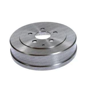 6390285-tambor-freio-traseiro-251-5mm-5-furos-sem-cubo-hf06-hipper-freios