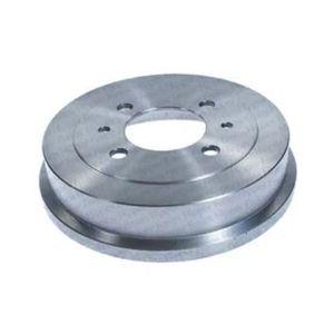 6390277-tambor-freio-traseiro-248mm-4-furos-sem-cubo-hf05-hipper-freios
