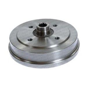 6390269-tambor-freio-traseiro-229mm-4-furos-com-cubo-hf04-hipper-freios