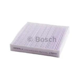 6380042-filtro-de-ar-condicionado-corolla-bosch-0986bf0558