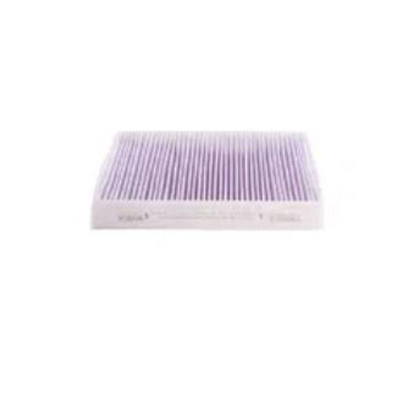 6380034-filtro-de-ar-condicionado-civic-bosch-0986bf0553