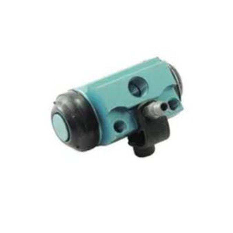 6379346-cilindro-roda-22-00mm-6987-ate